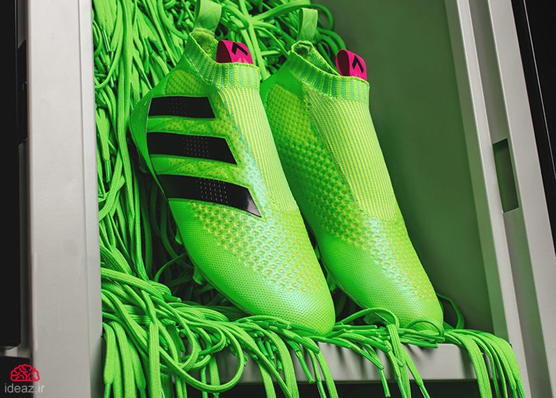 adidas-laceless-ACE16-football-cleat-designboom-02-818x586_compressed