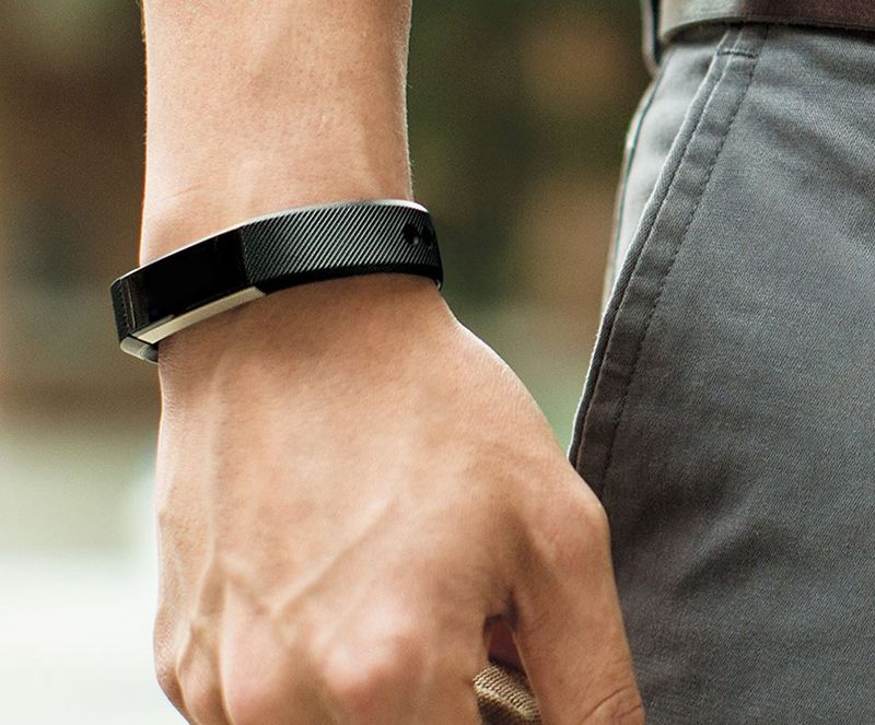 دستبند سلامتی آلتا (alta)