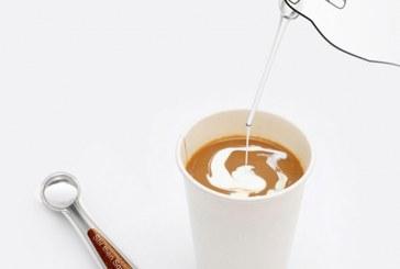 خامه-قهوه-همزن