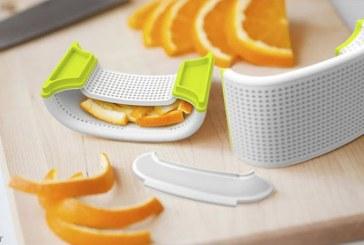 ادکلن پوست پرتقالی