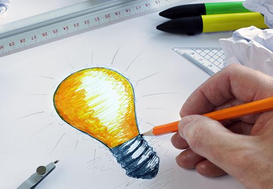 طراحی صنعتی به زبان ساده (۱)