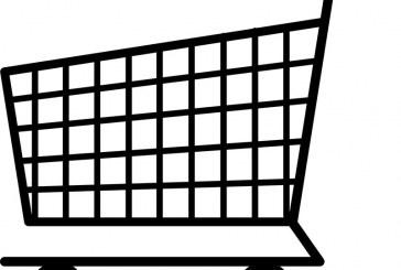 سبد خرید هوشمند