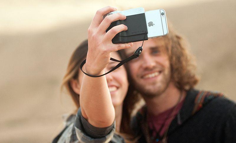آیدیاز - پیکتار ابزار عکاسی حرفه ای