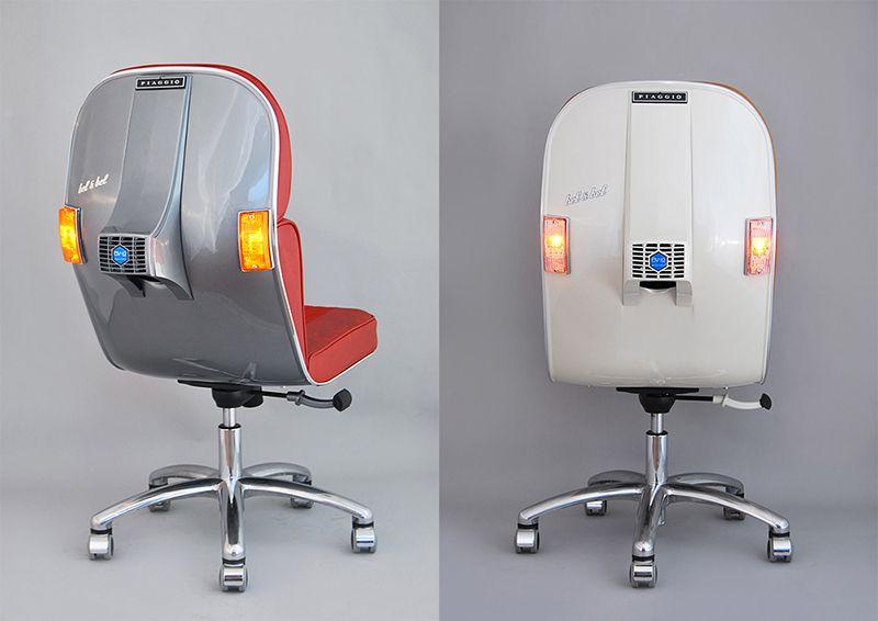 ideaz.ir-1060-vespa-chair-0