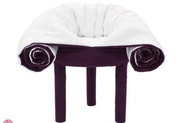 صندلیپتو