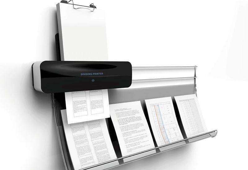 ideaz.ir-1081-dividing-printer-0