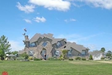نوسازی منازل
