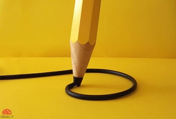 مداد خواب