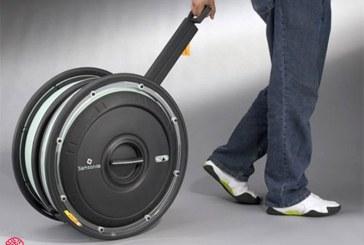 چرخ کیف