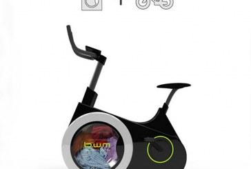 دوچرخشویی