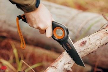 چاقوی ارّهای