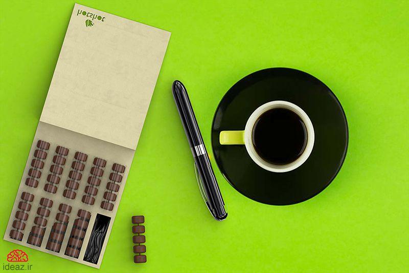 خودکار قهوهساز