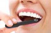 دندانپزشک جیبی