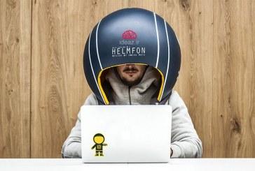 کلاهی برای تنهایی